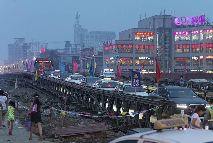 Resultado de imagen para Langfang china